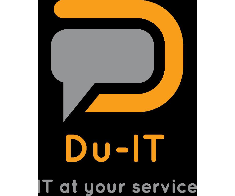 IT diensten voor zelfstandigen, vrije beroepen en KMO's